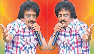 pandugadi photo studio movie press meet - Sakshi