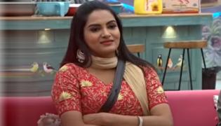 Bigg Boss 3 Telugu : Buzz Is That Himaja Eliminated And Rahul Sent To Secret Room - Sakshi