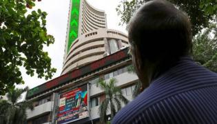 Josh In Equity Markets May Continue - Sakshi