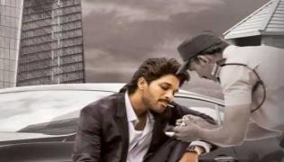 ala vaikunta puram lo release date fix - Sakshi