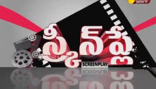 Screenplay 24th September 2019