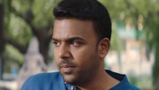 Meeku Matrame Chepta Teaser Released - Sakshi