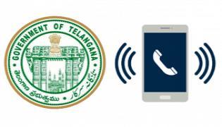 TSRTC Strike: CMO Gives Clarity on Talks with RTC JAC - Sakshi