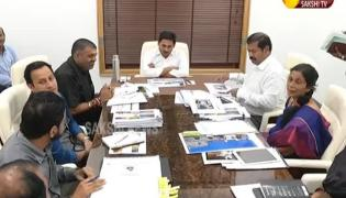 AP Government New Rules In Property Registration