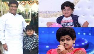 Nandamuri Balakrishna Condolence To His Fan Gokul Death - Sakshi