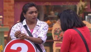 Bigg Boss 3 Telugu: Vithika Sheru Will Get Eliminated - Sakshi