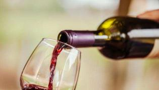 Frequent Drinking Is A Bigger Risk To Health Than Binge Drinking Study Claim - Sakshi