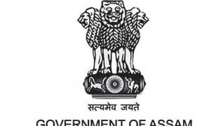 Two Child People Not Eligible For Government Jobs In Assam - Sakshi