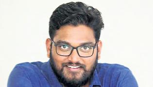 maheshinte prathikaram remake venkatesh maha - Sakshi