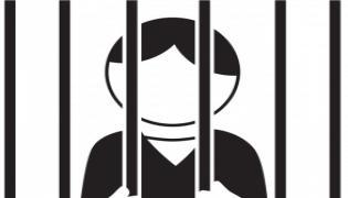 16 Year Old Boy Arrested In Hyderabad - Sakshi