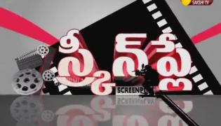ScreenPlay 22nd October 2019