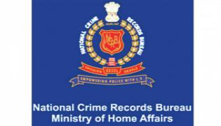 Editorial On National Crime Records Bureau In India - Sakshi
