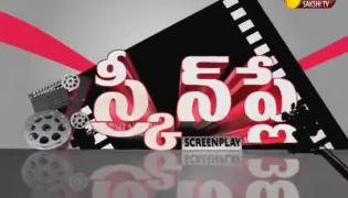 ScreenPlay 30th October 2019