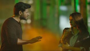 Tenali Ramakrishna Telugu Movie Trailer Out - Sakshi