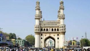 Literature Events In Andhra Pradesh And Telangana - Sakshi