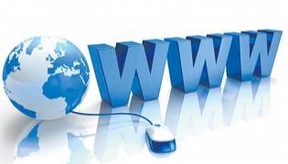 Free internet access should be a basic human right - Sakshi