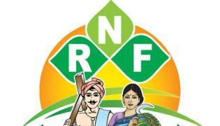 Training on Pest Control in Organic Farming on the 17th - Sakshi