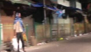 Watch, Ghost Prank Video, Cops Arrests Youtubers In Bengaluru - Sakshi