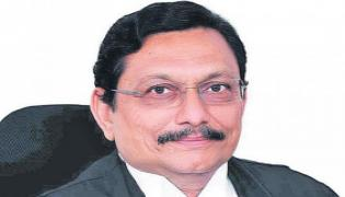 Justice SA Bobde to Take Oath as the 47th Chief Justice of  india - Sakshi