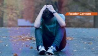 BreakUp Love Stories In Telugu Chinnu Love Failure Story - Sakshi