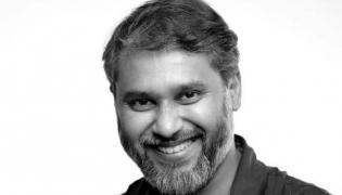 Sreejesh Nair Is A Mastering Songs Specialist - Sakshi