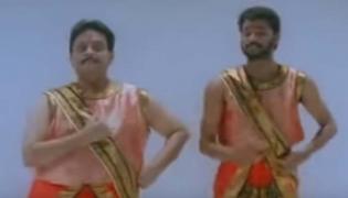 Kaadhalan Kadhalikkum Pennin High Quality Audio Song - Sakshi