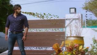 Kartikeya 90ml Telugu Movie Trailer Out - Sakshi