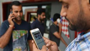 Why Telecoms Are Raising Prices - Sakshi