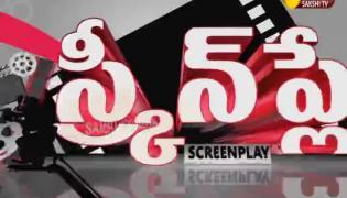 Screenplay 21st November 2019