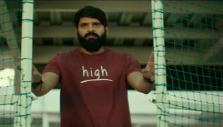 Thippara Meesam Telugu Movie Trailer Out - Sakshi