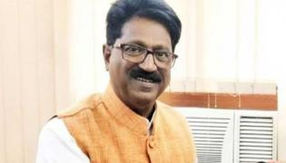 Shiv Sena Gives Support To Citizenship Amendment Bill 2019 - Sakshi