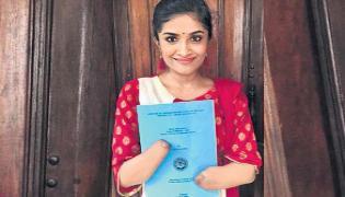 Motivational Speaker And Disability Rights Activist Malvika Iyer - Sakshi