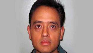 Indian Origin London Doctor Misbehave With Patients Over Examination - Sakshi