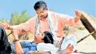 Celebrities Response To The Death Of Gollapudi Maruthi Rao - Sakshi