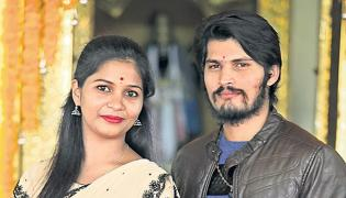 Rama Ravana Rajyam Movie First Look Release - Sakshi