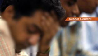 Pardhu Sad Ending Telugu Love Story From Kurnool - Sakshi