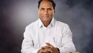 Postmortem Report On Murder Of Kodela Sivaprasad Rao - Sakshi