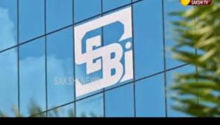 NSE BSE suspend Karvy Stock Broking trading- Sakshi