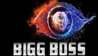 Bigg Boss 13 Hindi: Sidharth Shukla Cry After Ugly Fight Asim Riaz - Sakshi