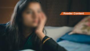 Madhu Sad Ending Telugu Love Story - Sakshi