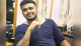 Bigg Boss 3 Telugu: Rahul Gets Rashtriya Gourav Award  - Sakshi