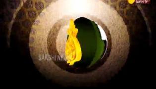 Sakshi Urdu News 11th Jan 2020 - Sakshi
