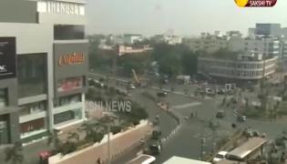 AP Government Focus On Vijayawada