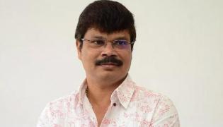 Director Boyapati Srinu Mother Passed Away - Sakshi