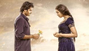 Shivathmikas VidhiVilasam Telugu Movie Launched In Hyderabad - Sakshi