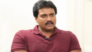 Tollywood Actor Sunil Joins Hospital Over Illness - Sakshi