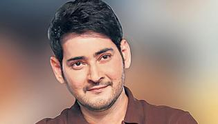mahesh babu vamshi paidipally next movie starts from may - Sakshi