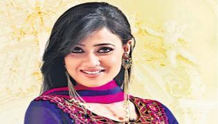 Shweta Tiwari Opens Up About Her Dedication To Acting And Work Ethic - Sakshi