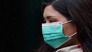 Rayachoti Students Coming From China Medical Tests Complete - Sakshi