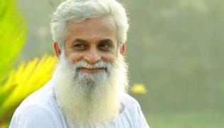 Bigg Boss 2 Malayalam Contestant Dr Ranjit Kumar - Sakshi